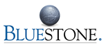 Bluestone Financial