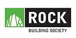 Rock Building Society